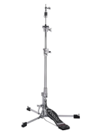 DRUM WORKSHOP HI-HAT STAND 6000 SERIES