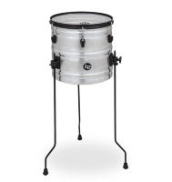 Latin Percussion LP1614 Raw Street Can