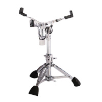 Gibraltar 9706UA-TP Turning Point Ultra Adjust Snare Stand