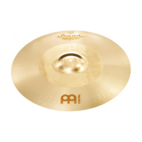 Meinl SF22PR Soundcaster Fusion Powerful Ride 22""