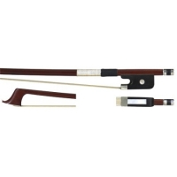 O.M. Monnich Cello Bow 3/4