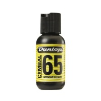 Dunlop 6422 Cymbal 65 Intensive Cleaner