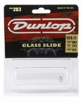Dunlop 203 Tempered Glass Regular Large