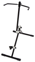 GEWA BSX Cello Stand