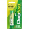 Chopsaver CHPR All-Natural Lip Balm