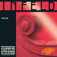 Thomastik Infeld Red IR01
