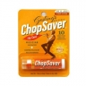Chopsaver CHPS with SPF15 Lip Balm