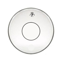 Remo P7-0314-C2 Powerstroke 7 Clear 22""
