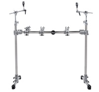 DRUM WORKSHOP RACK SYSTEM MAIN RACK