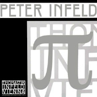 Thomastik Peter Infeld PI01AU