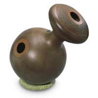 Latin Percussion LP1400-MB Udu Drum Mbwata