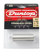 Dunlop 225 Stainless Slide