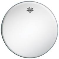 Remo BA-0115-00 Ambassador Batter Coated 15""
