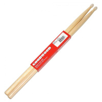 Vater GW5AN Goodwood Hickory Nylon