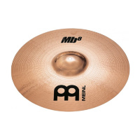 Meinl MB8-20HR-B Heavy Ride 20""