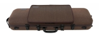 GEWA Bio I S Violin Case Brown/Beige
