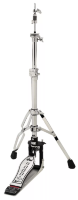 DW 9500DXF HIHAT STAND