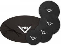VATER VNGCFP Complete Fusion Pack