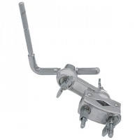 Gibraltar SC-LRAC L-Rod Adjustment Clamp
