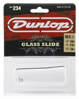 Dunlop 234 Tempered Flare Medium