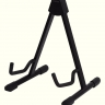 GEWA Guitar Stand Acoustic A-Style Black