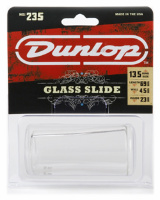 Dunlop 235 Tempered Flare Large