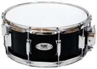"Basix Pure Series 14x6.5"" Black"