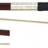 GEWA Student Cello Bow Brasil Wood  3/4 Octogonal