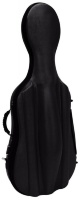 GEWAPure Cello Case 4/4
