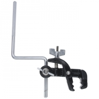 Gibraltar SC-JPM Jaw Percussion Mount
