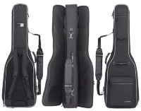GEWA Prestige 25 E-Guitar Double Gig Bag