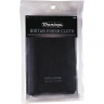 Dunlop 5430 Guitar Finish Cloth