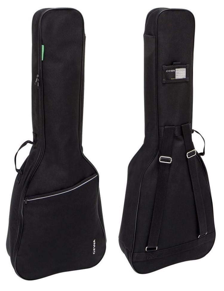 купить чехол для гитары