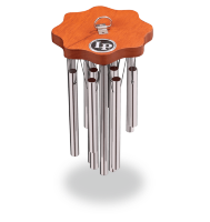 Latin Percussion LP468 Hand Chimes