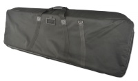 GEWA Prestige Keyboard Gig Bag J