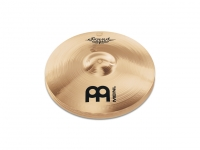 Meinl SC14PH-B Soundcaster Custom Powerful Hi-Hat 14""