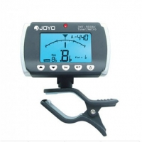 Joyo JMT-9006C Backlit Chromatic Metro-Tuner