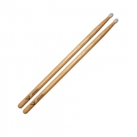 Vater VHNSN Marching Sticks Nightstick Nylon