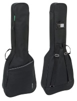 GEWA Basic 5 Bass Gig Bag
