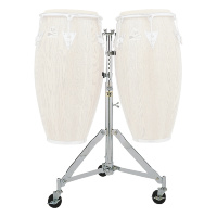 Latin Percussion LP297 Djembe Mount