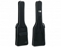 GEWA Economy 12 Bass Gig Bag Black