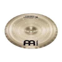 Meinl GX-16FCH Generation X Filter China 16""