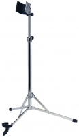 K&M Bassoon U 10 Stands