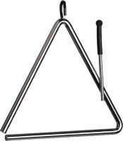 Latin Percussion H 000181 TRIANGLE STRIKE