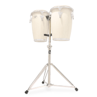 Latin Percussion LP299 Junior Conga Stand