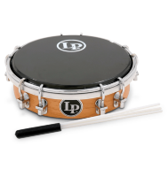 Latin Percussion LP3006 Tamborim