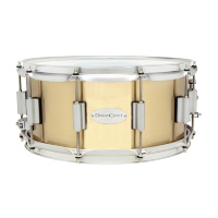Drumcraft Series 8 Natural Matte