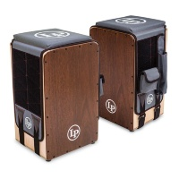 Latin Percussion LP-CJS Cajón Saddle