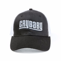 Dunlop DSD20-42 Cry Baby Trucker's Hat