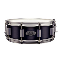 Drumcraft Series 8 Black